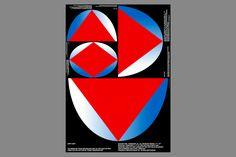 Loris Pernoux   design graphique