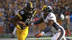 Madden 17 Release Date: 11 Things Gamers Need to Know