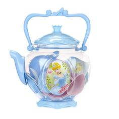 Disney Cinderella gifts, personalized accessories room decor gifts | Gift Ideas by Personal Gift Shopper LeahG