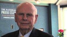 17-1/2 mins - PROJECT CAMELOT :  INTERVIEW WITH PAUL HELLYER