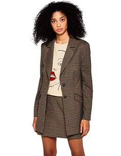 825faa828d45 110 fantastiche immagini su Giacche e cappotti Donna