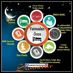 Allah Islam, Quran, Communication, Education, Health, Time Management, Health Care, Onderwijs, Holy Quran