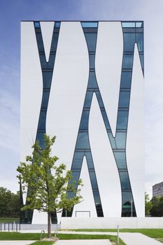 http://www.archdaily.com/346460/medical-library-oasis-hpp-architets-volker-weuthen/