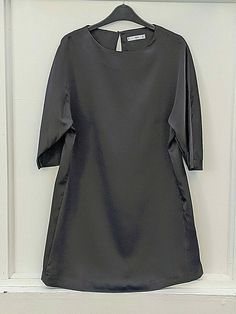 Mango Suit, Lbd, Dresses For Sale, Online Price, Party Dress, Suits, Shopping, Black, Tops