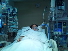 post stroke icu hospital room - Google Search