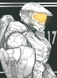 Halo Master Chief Helmet, Master Chief Armor, Master Chief Costume, Master Chief And Cortana, Halo Reach, The Legend Of Zelda, Daft Punk, Star Lord, Fantasy Poster