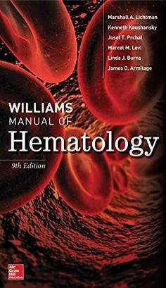 Katzung trevors pharmacology examination board review 11e katzung trevors pharmacology examination board review 11e 2015 trevor anthony j ebook print copies available at lee wee nam l medicine fandeluxe Choice Image