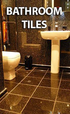 Porcelanatos Blancos Buscar Con Google Lugares Para Visitar - Bathroom tiles cheapest prices