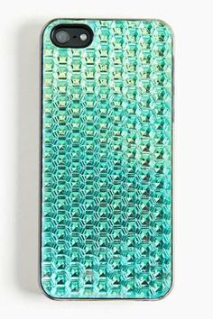 Geo Dream iPhone 5 Case | Shop Gift Shop at Nasty Gal