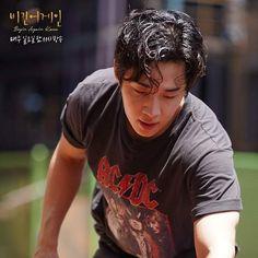 Henry Lau, Mochi, Mens Tops, T Shirt, Fashion, Supreme T Shirt, Moda, Tee Shirt, Fashion Styles