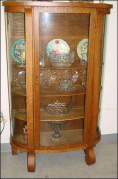 China Cabinets For Sale - Foter | antique stuff | Pinterest ...