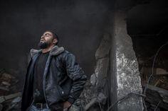 Gaza 2012 . Oliver Weiken- Fotogalería | Actualidad | EL PAÍS
