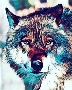 #animalsareart Natural, Animals, Art, Art Background, Animales, Animaux, Kunst, Animal, Performing Arts