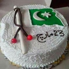 23 March Pakistan, Pakistan Art, 23 March Pics, Pakistan Resolution Day, Bithday Cake, Fb Status, Dp For Whatsapp, Food Snapchat, Independence Day