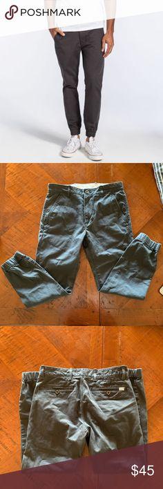 GAP KIDS Boys Blu Beig Blk CORDUROY JEANS TWILL KHAKI CHINO Camouflage Pants 6 7