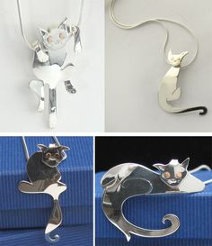 saba-cat-pendants