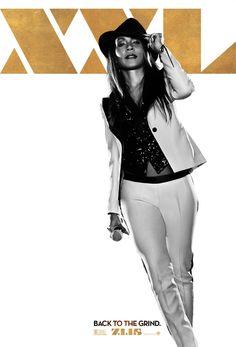 Jada Pinkett Smith - Magic Mike XXL