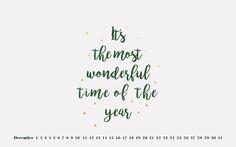 Desktop | Candidly Keri — Candidly Keri Watercolor Desktop Wallpaper, Cute Desktop Wallpaper, Wallpaper Bible, Calendar Wallpaper, Mac Wallpaper, Macbook Wallpaper, Computer Wallpaper, Cute Wallpapers, Desktop Wallpapers