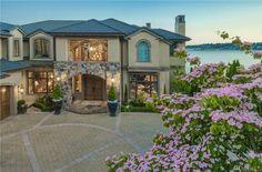 98034 Real Estate - Kirkland, WA 98034 Homes for Sale - realtor.com®