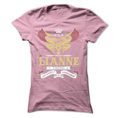 its a LIANNE Thing You Wouldnt Understand ! - T Shirt,  - #gift for kids #day gift. WANT => https://www.sunfrog.com/Names/its-a-LIANNE-Thing-You-Wouldnt-Understand--T-Shirt-Hoodie-Hoodies-YearName-Birthday-44949868-Ladies.html?68278