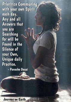 Panache Desai. #NewRules