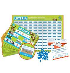Lotería Vocabulario Sustantivos -> http://www.masterwise.cl/productos/14-lenguaje-y-comunicacion/1826-loteria-vocabulario-sustantivos