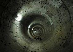 """Результат пошуку зображень за запитом """"metro tunnel"""""""