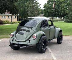 1974 volkswagen beetle for sale # 2138692 - hemmings motor news - . - 1974 volkswagen beetle for sale # 2138692 – hemmings motor news – - Auto Volkswagen, Volkswagen Beetle, Vw T1, Beetle Car, Van 4x4, Vw Baja Bug, Kdf Wagen, Beetle For Sale, Vw Vintage