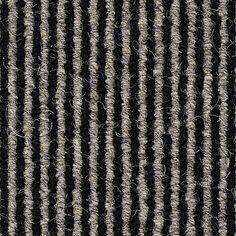 Buy Brockway Lakeland Stripe Carpet Online at johnlewis.com