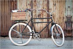 BROOKLYN CRUISER - http://www.gadgets-magazine.com/brooklyn-cruiser/