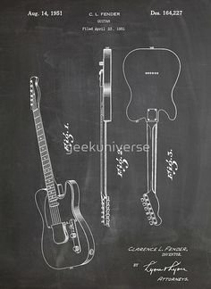1240efee2874e54f75896edab3f04ab2 telecaster guitar guitar art gibson les paul jr wiring diagram google search my guitars keith urban guitar pickups wiring diagram at aneh.co