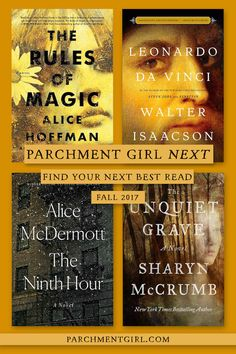 108 best books to read images on pinterest book club books books