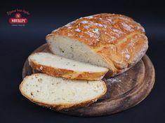 Bagel, Gluten Free, Bread, Food, Basket, Diet, Glutenfree, Brot, Essen