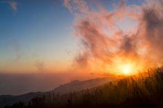 https://flic.kr/p/nmCzHn | Schattenbrand | http://noctilon.tumblr.com https://twitter.com/noctilon https://500px.com/noctilon https://www.facebook.com/noctilon/ | #photography #landscape #madeira