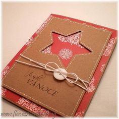 ...vánoční přání (22)..... Přáníčko o velikosti 10,5*14,5cm. Obálka je součástí přáníčka.  Pozn: pokud se Vam libi neco z jiz prodeneho zbozi a mate o nejake pranicko zajem, staci napsat. Rada Vam jej dovyrobim.