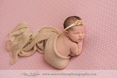 Pittsburgh PA 15215 Newborn Photographer, Peters Twp Newborn Photo Studio-6