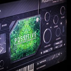 Plugin instrument with psy pads soundscapes and atmospheres for psytrance music production - psybient, goatrance, fullon, progressive trance Electronic Music, Trance, Drones, Psychedelic, Plugs, Instruments, Mac, Neon Signs, Unique