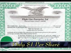 Flight Line Enterprise - :30 sec. Commercial - YouTube