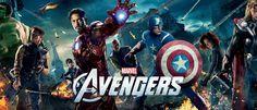 La saga degli Avengers - GERARDO PANDOLFI