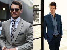 dicas de moda, dicas de estilo, blog de moda masculina, moda sem censura, alex cursino, como ser estiloso, como ter estilo, fashion tips, style tips, alex cursino,3