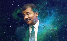 Neil deGrasse Tyson Selects the Eight Books Every Intelligent Person on the Planet Should Read – Brain Pickings