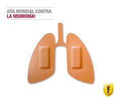 #Herediano, ¡tomemos conciencia sobre esta enfermedad y prevengamos!