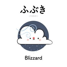 Learning Japanese with audio is without doubt the fastest and most efficient way to get started. If you are lucky enough to have some Japanese friends who can help then you are already ahead of the game. Cute Japanese Words, Learn Japanese Words, Japanese Quotes, Japanese Phrases, Study Japanese, Japanese Kanji, Japanese Culture, Learning Japanese, Learning Italian