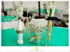 themed Baby Shower - Janelle Marina- Wedding Photographer Southern ...