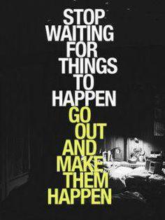 Great motivation quotes! http://deannawharwood.com | #VetsInBiz | http://blogtalkradio.com/deannawharwood | #DeannaWharwoodandAssociates |