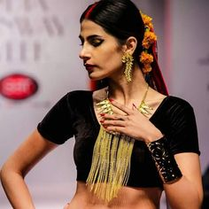 Crossahead : Find All Famous Jewellery designer in Delhi Ncr Near You