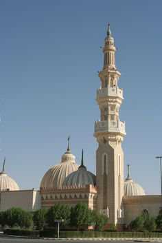 Culture & Religion of Saudi Arabia | USA Today