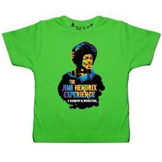The Jimi Hendrix Experience-Tshirt enfant 20€-Avec Tralala mettez un arc-en-ciel sur le tee shirt de votre enfant-A rainbow in Woodstock Jimi Hendrix Experience, Woodstock, Arc, Ciel, T Shirt, Mens Tops, Fashion, Kid, Supreme T Shirt