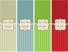 19 best soap cigar bands images on pinterest soap packaging soap