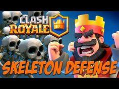 clash royale mod apk latest version 1.9.2